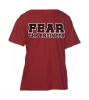 J America Fear the Engineer T-Shirt thumbnail