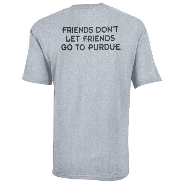 purdue shirts