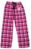 Boxer Craft Ladies Flannel Pant