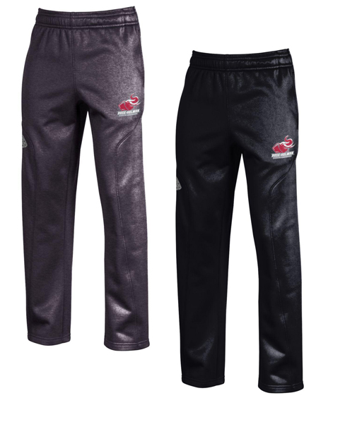 Under Armour Youth Pant