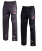 Under Armour Youth Pant thumbnail