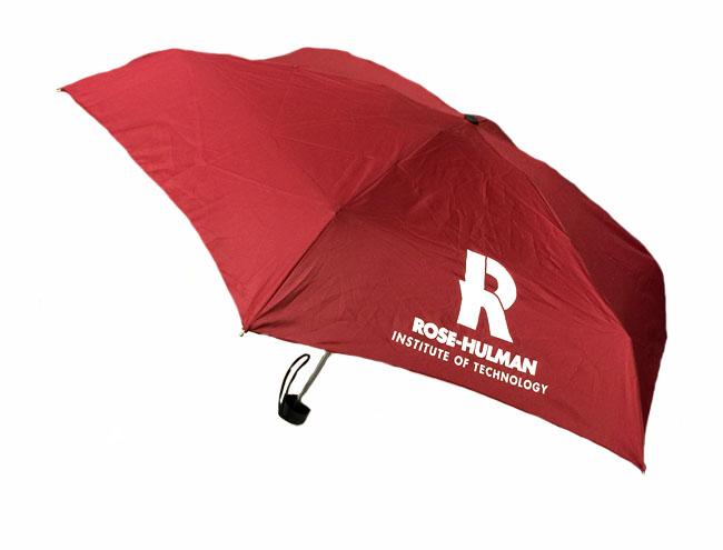 Storm Duds MiniMates Umbrella