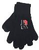 Logofit iText Gloves LARGE thumbnail