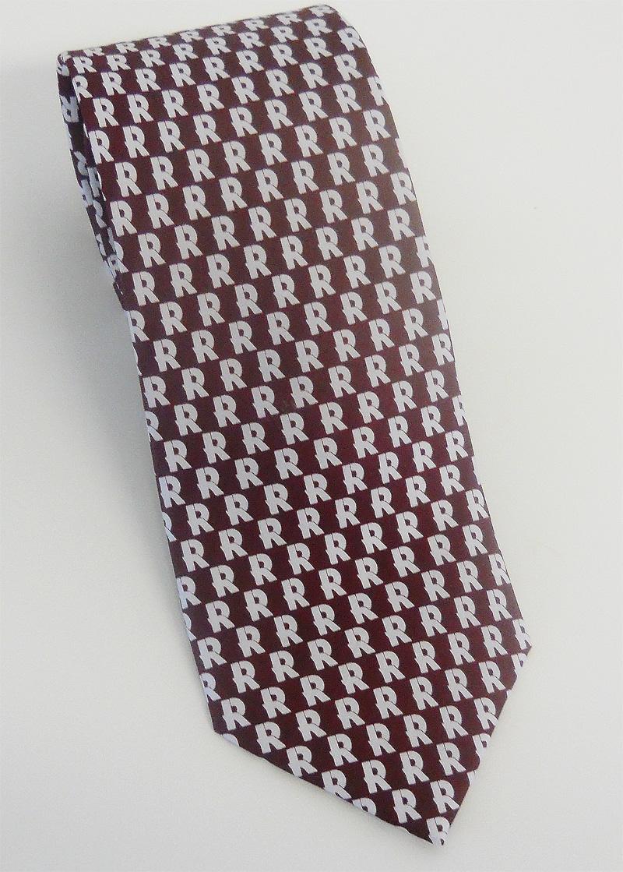 Global Tie
