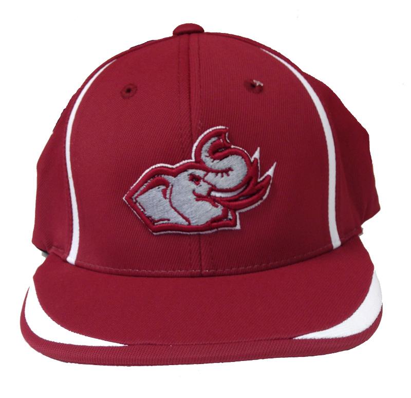 Pacific Headwear Hat