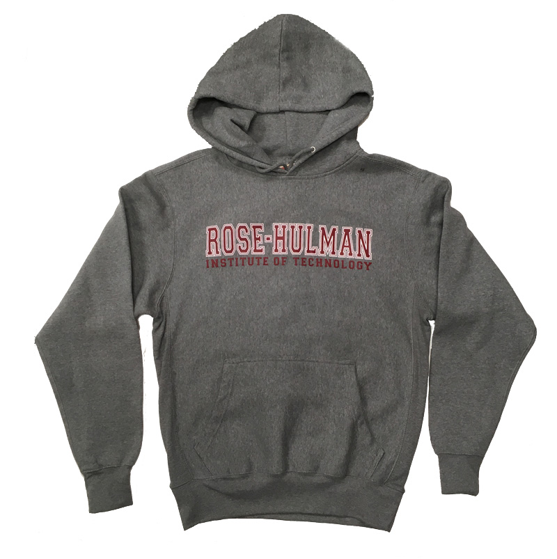 MV Sport Hooded Sweatshirt