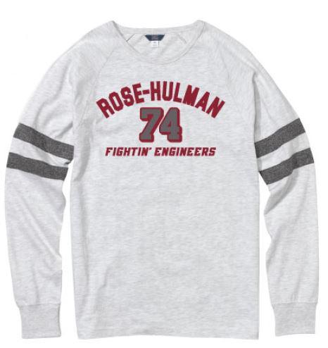 MV Sport Long Sleeve T-Shirt