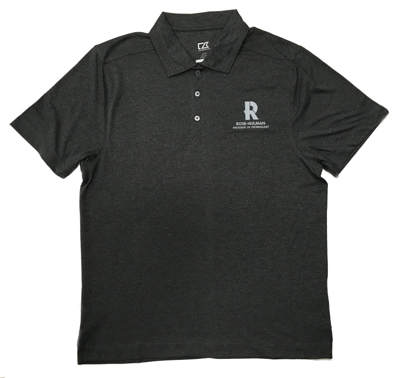 Cutter & Buck Chelan Polo Shirt