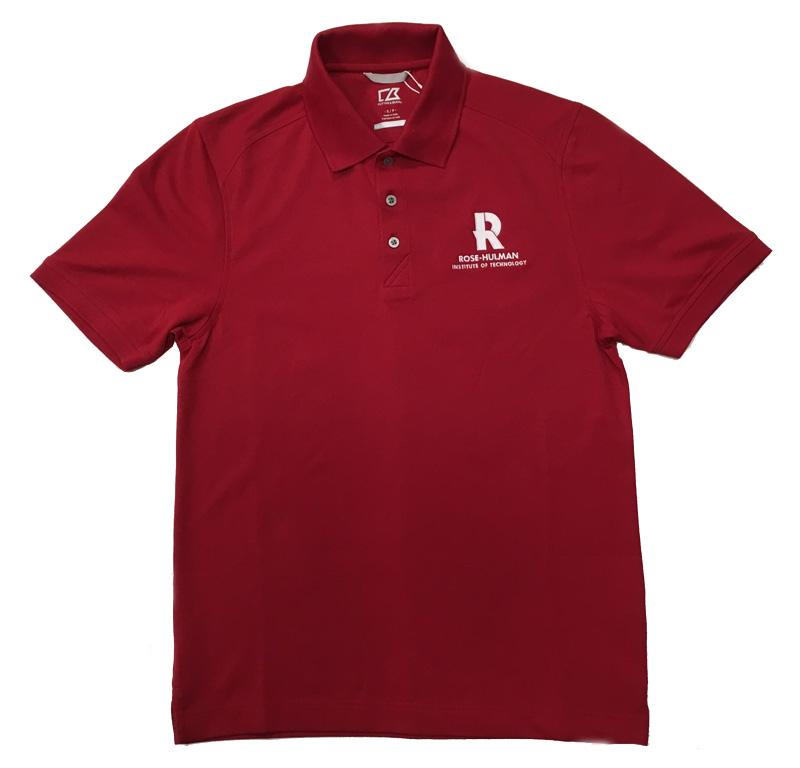 Cutter & Buck Polo Shirt