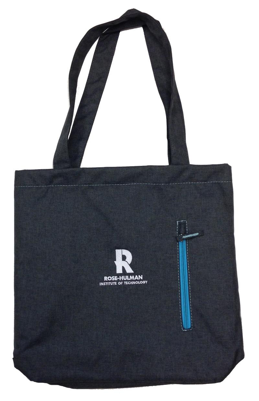 Soady Tote / Tablet Bag