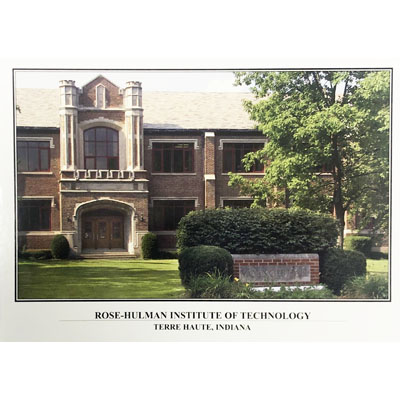 Cover Image For Photo Moench Hall