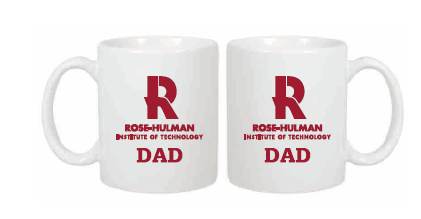 Image for Neil Dad Mug