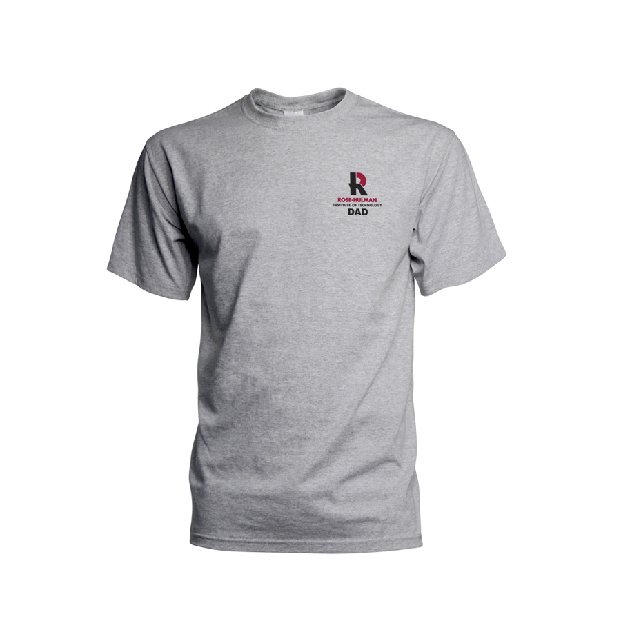 Image for J America T-Shirt for Dad