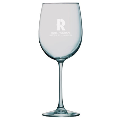 Image For LXG White Wine Glass