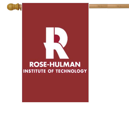 Cover Image For UBF Rose-Hulman Banner