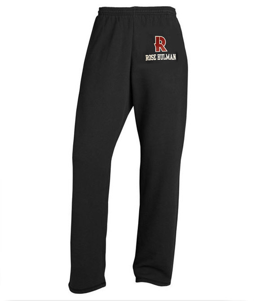 Image for Russell Sweatpant