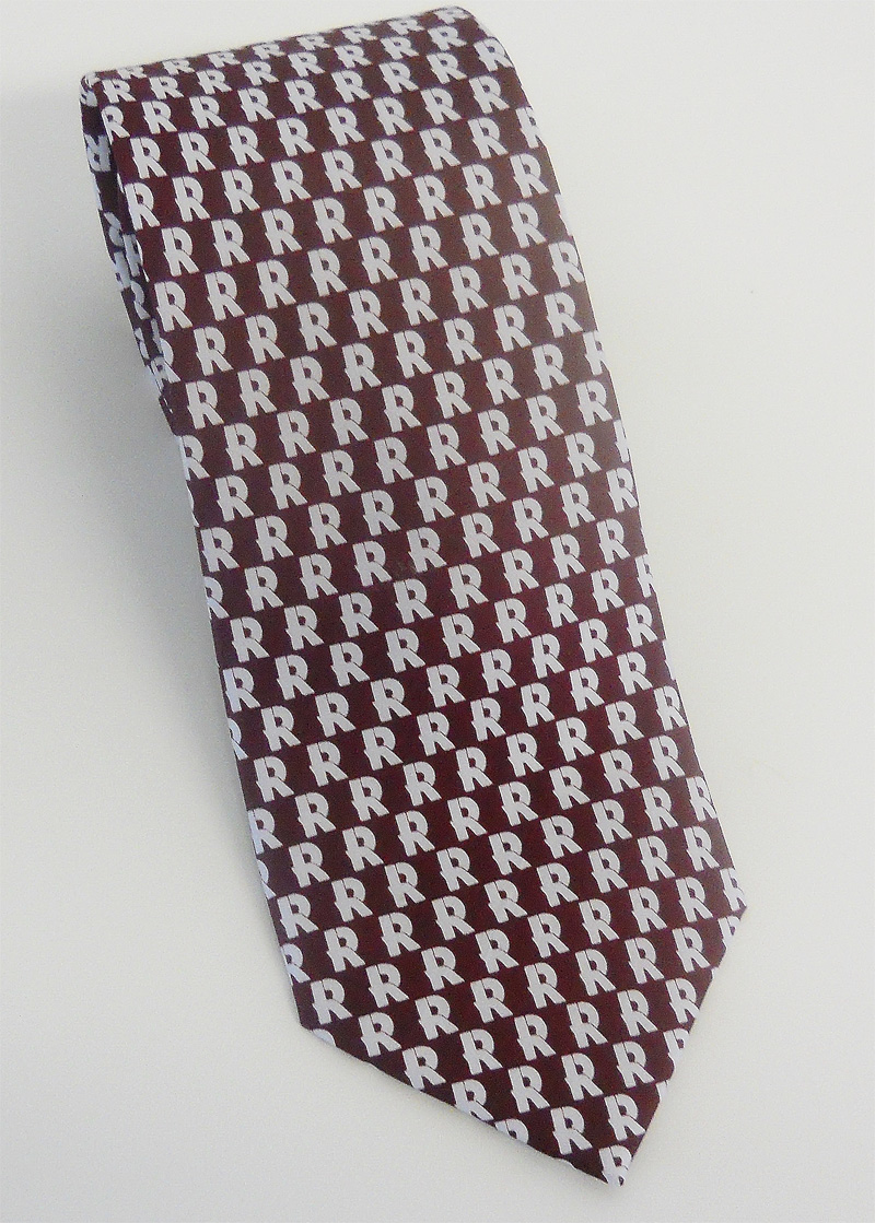 Image for Global Tie