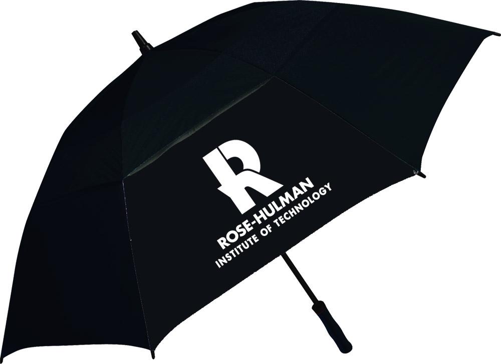Image for Storm Duds Vented Golf Umbrella