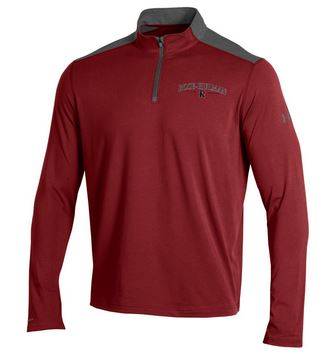 Image for Under Armour 1/4 Zip