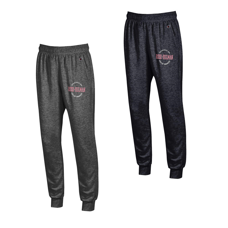Image for Champion Fleece Jogger