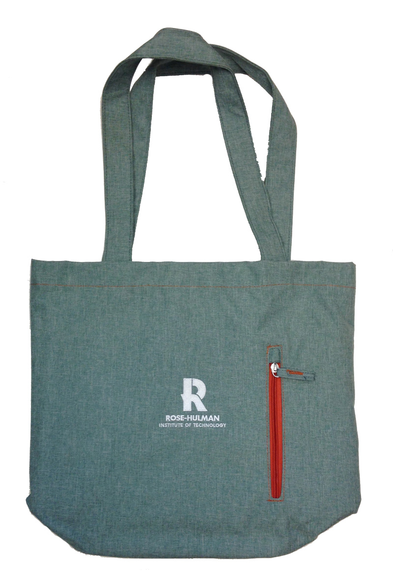 Image for Soady Tote / Tablet Bag