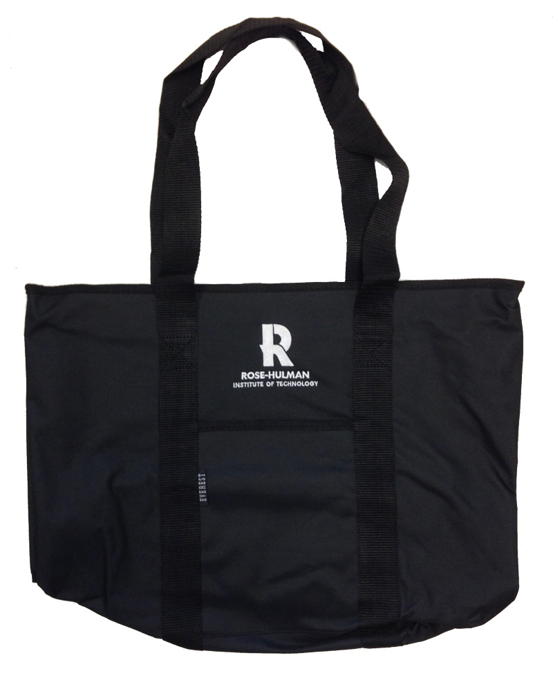 Image for Soady Tote