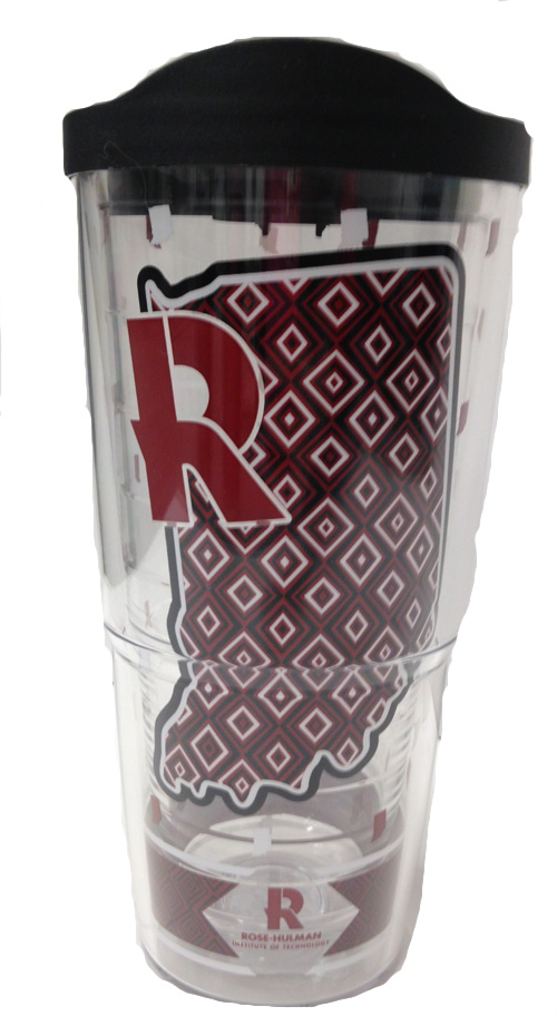 Image for Tervis 24 Oz. Tumbler