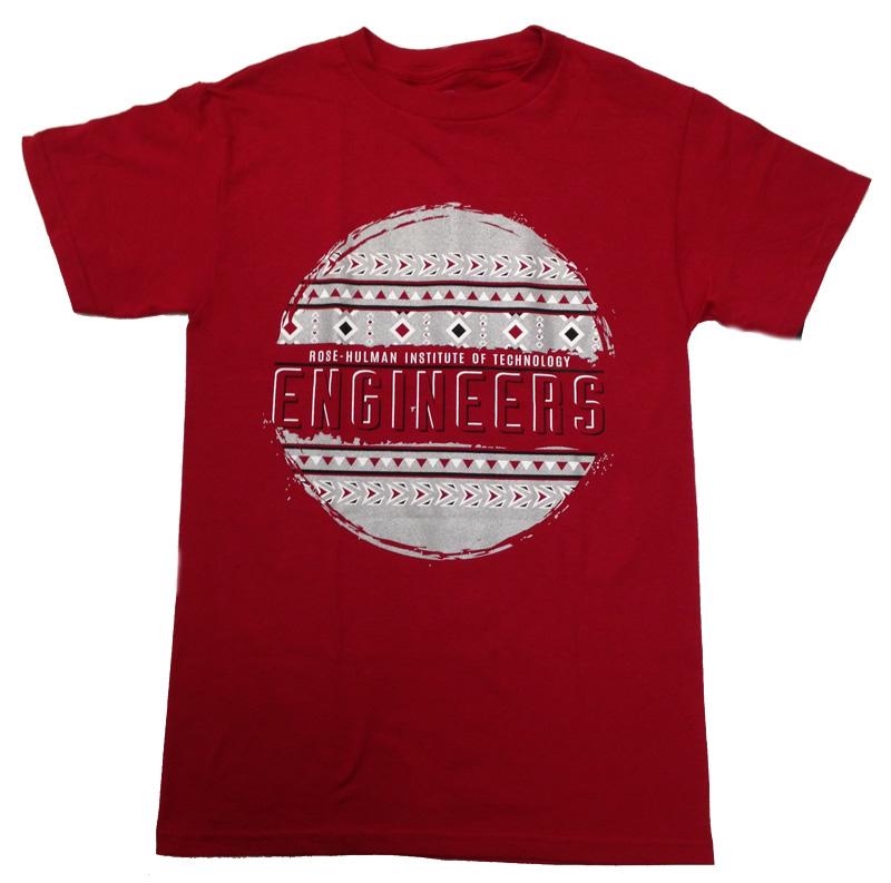 Image for CI Sport Christmas T-Shirt