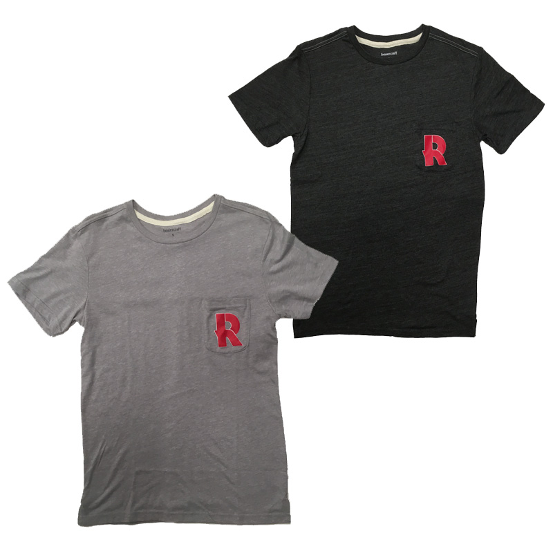 e695d6049 T-SHIRTS | Rose-Hulman Institute of Technology Bookstore