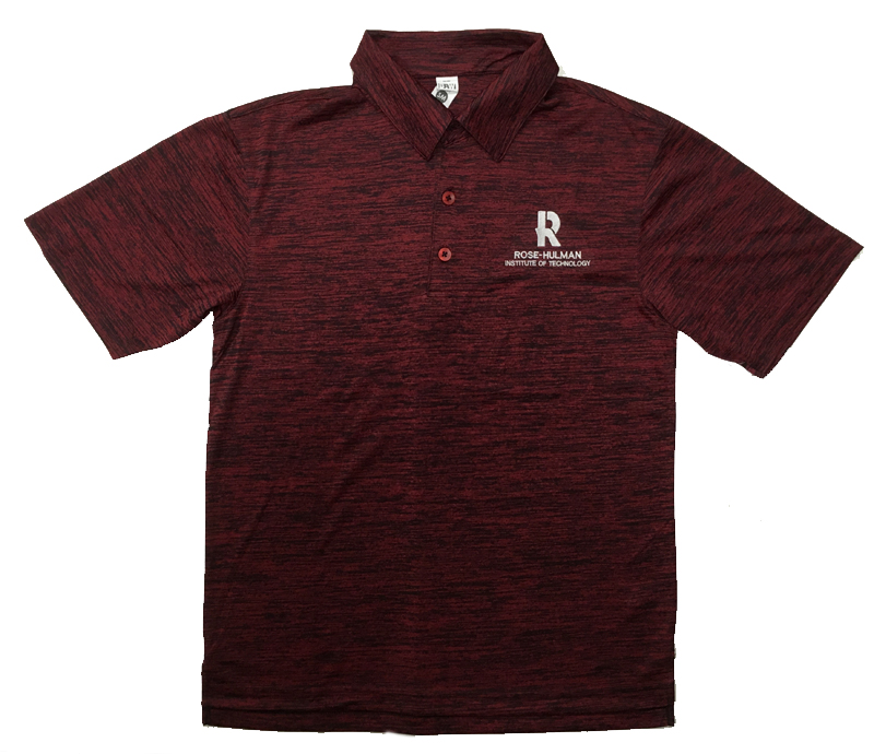 Image For CI Sport Polo Shirt