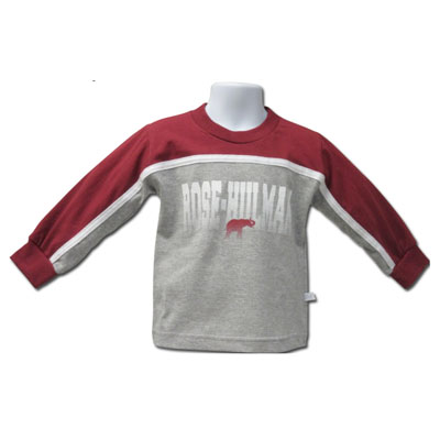 Image For Third Street Long Sleeve Toddler T-Shirt