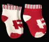 Cover Image for TopSox Toddler Socks