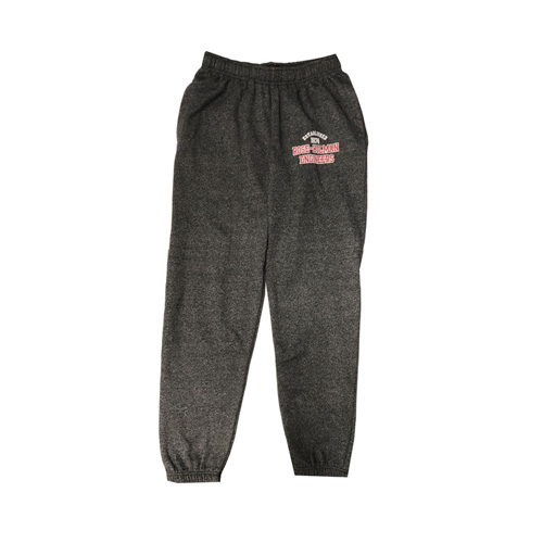 Image For CI Sport Sweatpants XLarge Only