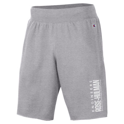 Cover Image For Champion Fleece Jogger Short