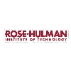 "Image for SDS 2"" Rose-Hulman Decal"