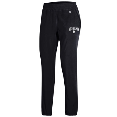 Image For Champion Women's Team Pants