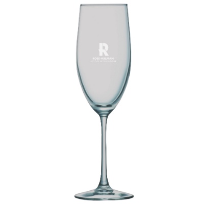 Image For LXG Champagne Flute 8.5oz