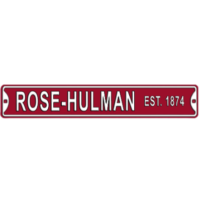 "Image For 6"" x 36"" Authentic Steel Embossed Street Sign"