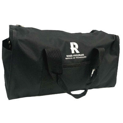 Image For Basic Gear Bag