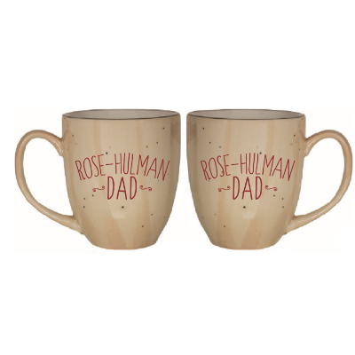 Cover Image For Neil 15oz Dad Mug