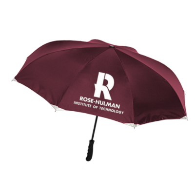 Image For STORM DUDS INVERTABLE UMBRELLA