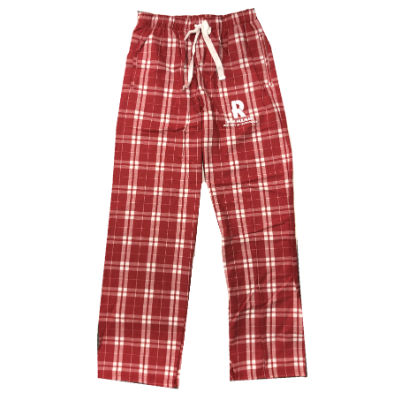 Image For Boxercraft Flannel Pants