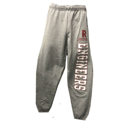 Image For Jerzees Sweatpants