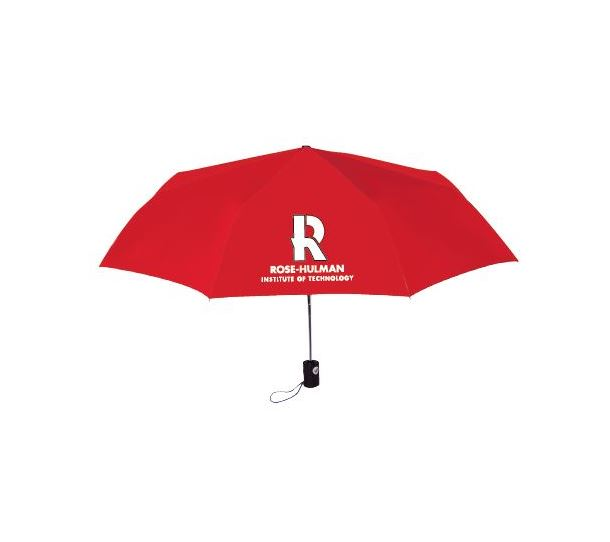Image For STORM DUDS UMBRELLA